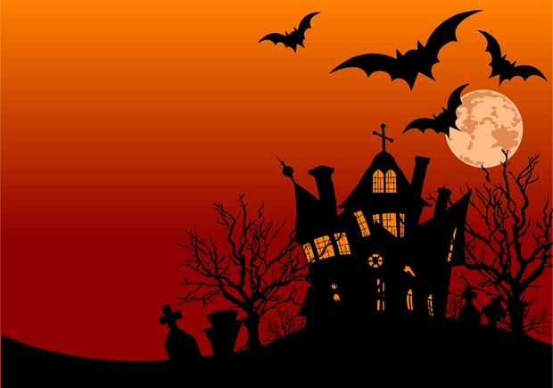 Czy katolik może świętować Halloween ?