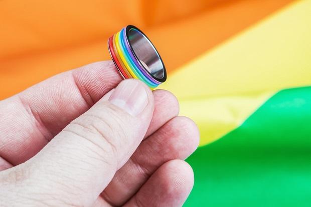 Kuźmiuk: Rozstrzygniecie Trybunał Sprawiedliwości UE o homozwiązkach nie ma zastosowania w Polsce