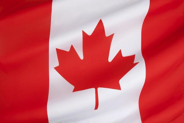 Szokujący rezultat wyborów w Kanadzie: Partia Liberalna triumfuje, konserwatyści odchodzą po 9 latach
