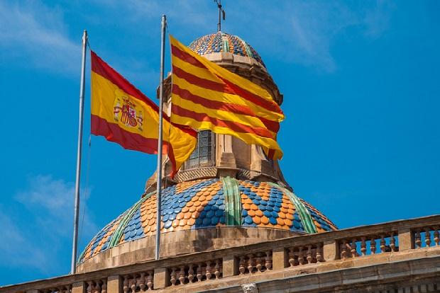 """Hiszpania: Madryt zwalnia z aresztów katalońskich """"buntowników"""""""