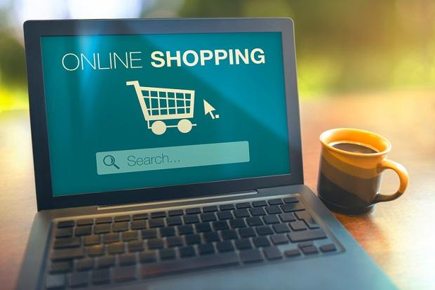 Internetowy supermarket walczy z marnotrawieniem żywności