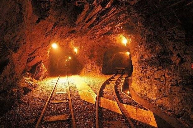 Złoty pociąg na Dolnym Śląsku istnieje
