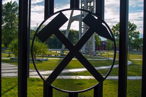 Katowicki Holding Węglowy zamyka część kopalń