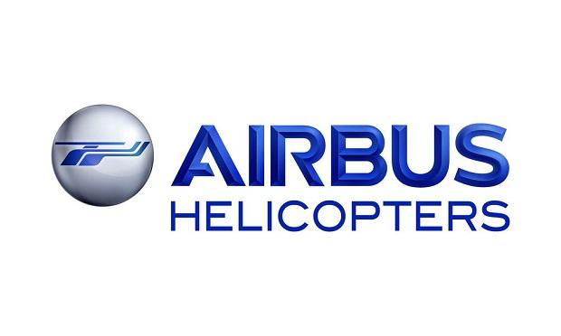 Polacy wykształcą kadry dla Airbus Helicopters