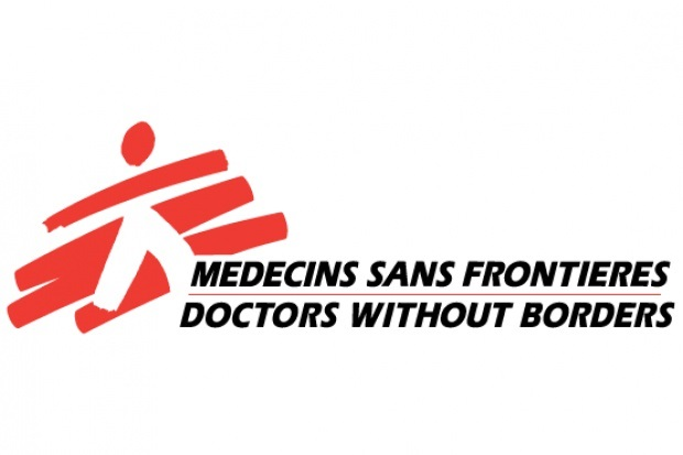 Separatyści wyrzucają Lekarzy bez Granic z Donieckiej Republiki Ludowej