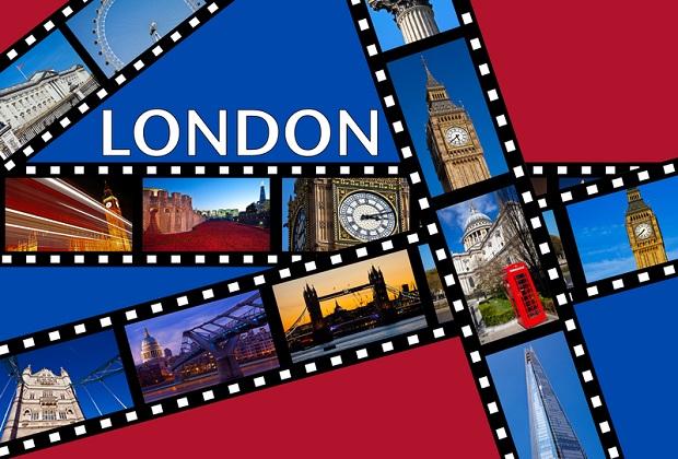 Londyński Festiwal Filmowy – 240 filmów z 72 krajów świata