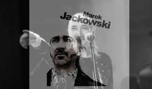 Gwiazdy zagrają na koncercie poświęconym pamięci Marka Jackowskiego