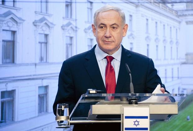 Izrael: Premier Netanjahu ponownie krytykuje Polskę