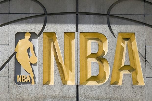 NBA: 140 punktów Houston Rockets – wyniki
