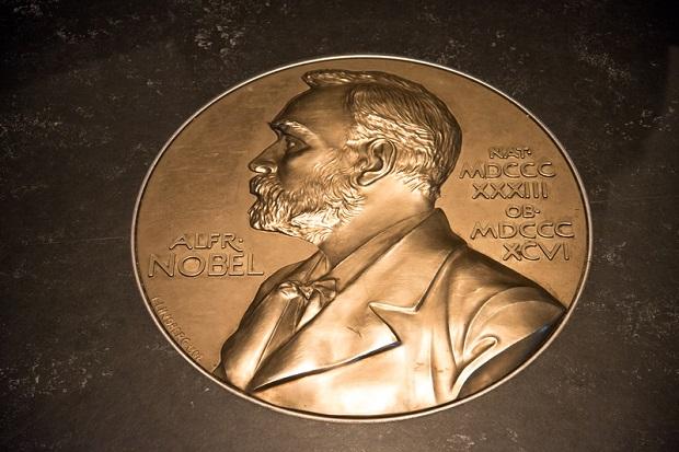 Minister finansów podjął decyzję o zaniechaniu poboru podatku PIT od przychodów związanych z Nagrodą Nobla