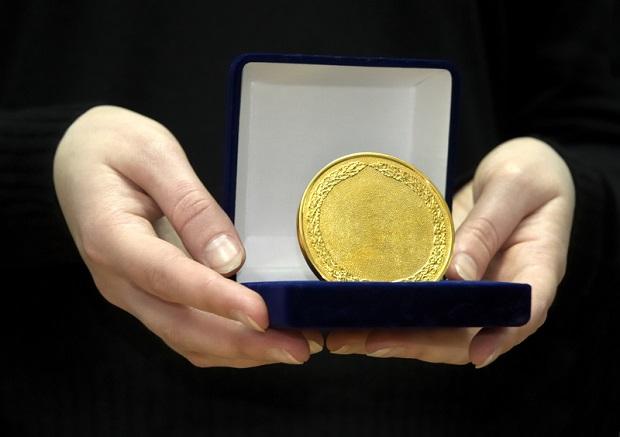 Polacy uczestniczyli w eksperymencie, który przyczynił się do Nagrody Nobla z fizyki