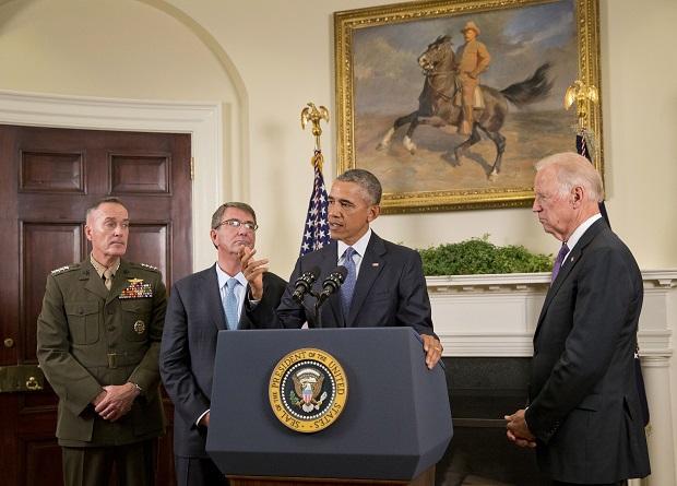 Po opuszczeniu urzędu Obama pozostawi w Afganistanie zwiększoną ilość amerykańskich żołnierzy