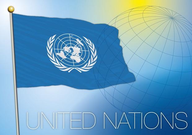 Skandal w ONZ – były przewodniczący Zgromadzenia Ogólnego oskarżony o korupcję