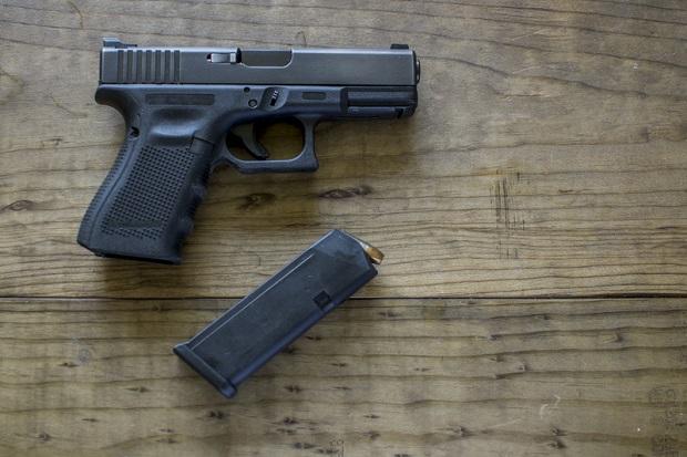 Studenci w Seattle chcą nosić broń