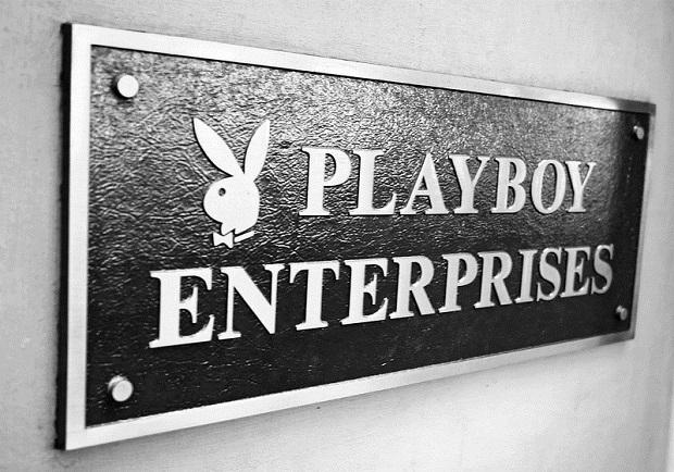 Przez wielką aferę z wyciekiem danych Playboy zawiesza aktywność na Facebooku