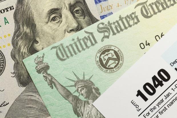 USA: Republikanie proponują obniżkę podatków