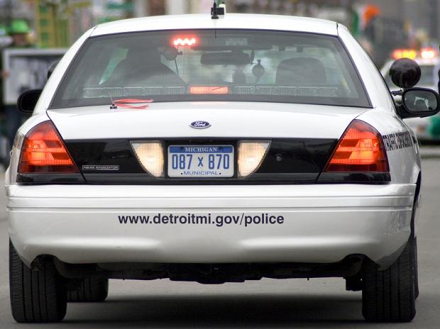 21 osób zginęło po policyjnych pościgach w Michigan