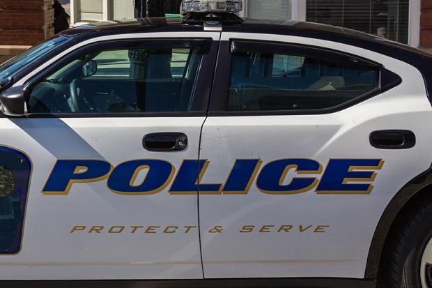 18-latek ukradł śmieciarkę i porozbijał auta w Seattle