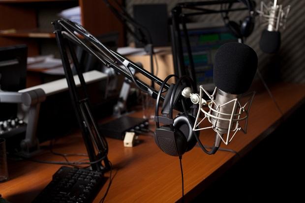 Rusza na dobre cyfryzacja radia w Polsce