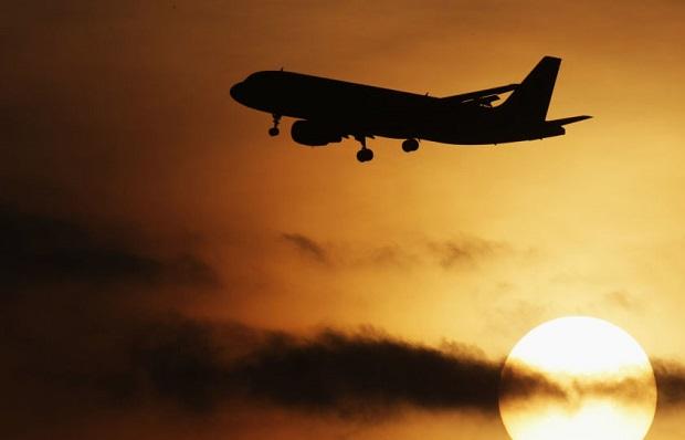Egipt – nikt nie przeżył katastrofy samolotu