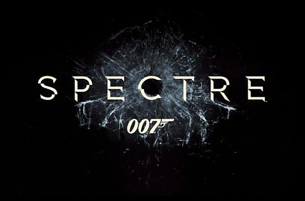 """Światowa premiera """"Spectre"""" przyciągnęła uwagę całego świata"""