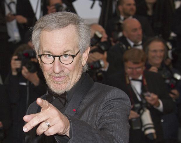 Owacje dla nowego filmu Spielberga. Kręcono go również we Wrocławiu