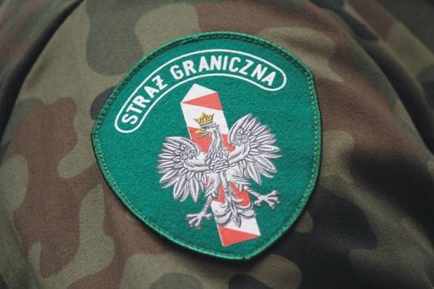 Nielegalnie sprowadzali cudzoziemców do Polski