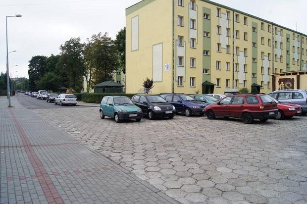 Poznań: Doniesiesz na sąsiada, zostaniesz zwolniony z czynszu