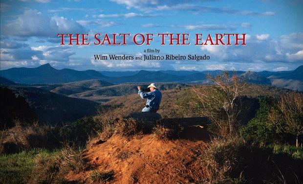 """""""Sól ziemi"""", niezwykły dokument o Sebastiao Salgado, który warto obejrzeć"""
