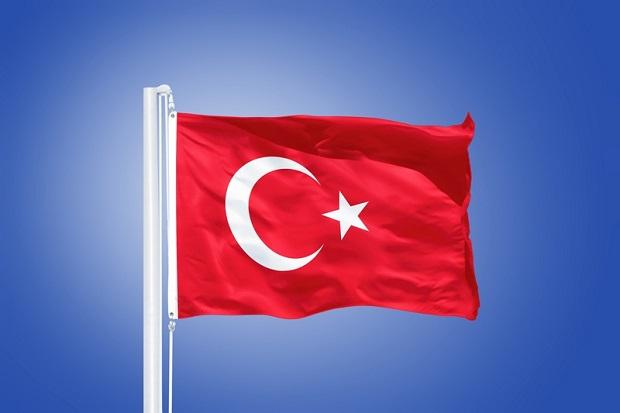 Rośnie liczba ofiar zamachu w Turcji