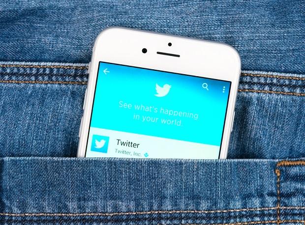 Twitter zakaże reklamy politycznej na swojej platformie