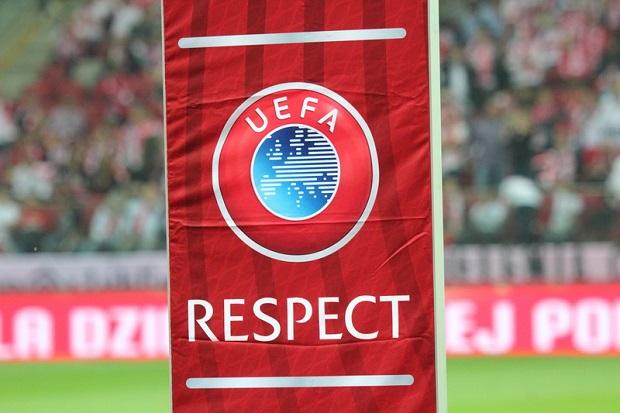UEFA wszczęła postępowanie przeciwko PZPN po meczu ze Szkocją