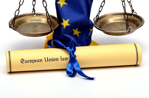 Z uchodźcami do Europy przyjeżdżać będą zwykli przestępcy