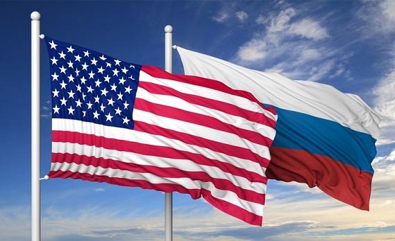 Rosja wprowadziła cła odwetowe na towary z USA