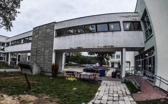 Jedna ofiara śmiertelna, kilka osób ciężko rannych po tragedii w Bydgoszczy