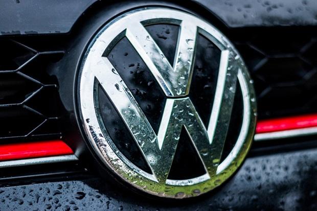 Niemcy: Szykuje się seria pozwów przeciwko nieuczciwym producentom niemieckich samochodów