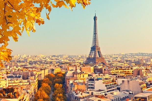 Francja chce zaostrzyć postępowanie wobec osób przebywających w kraju bez prawa pobytu