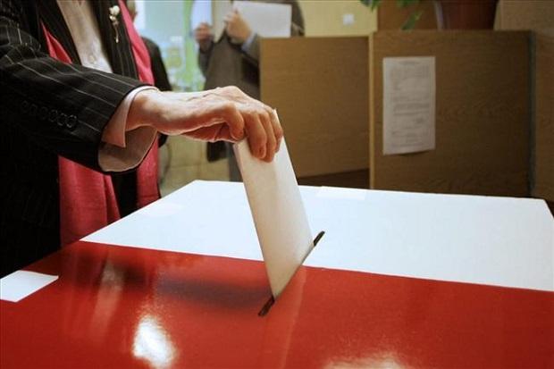 Tylko 12 procent Polaków było zaskoczonych wynikiem wyborów parlamentarnych