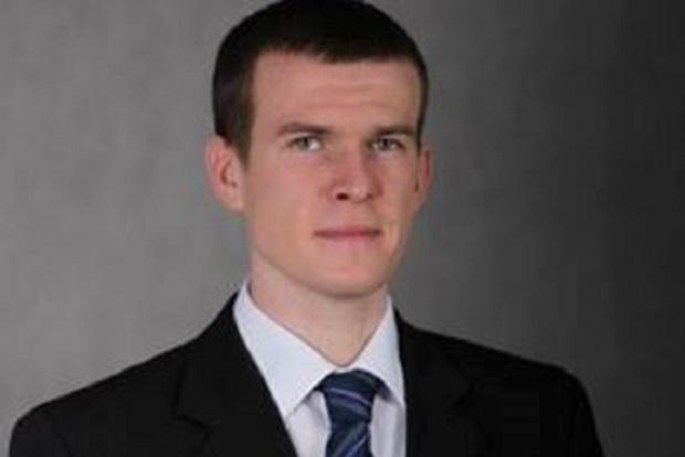 Sport – Witold Bańka ma zostać ministrem sportu i turystyki