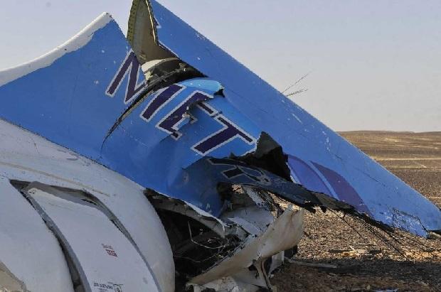 Trwa ustalanie przyczyn katastrofy Airbusa