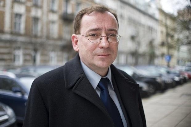Platforma oburzona decyzją prezydenta o ułaskawieniu Mariusza Kamińskiego