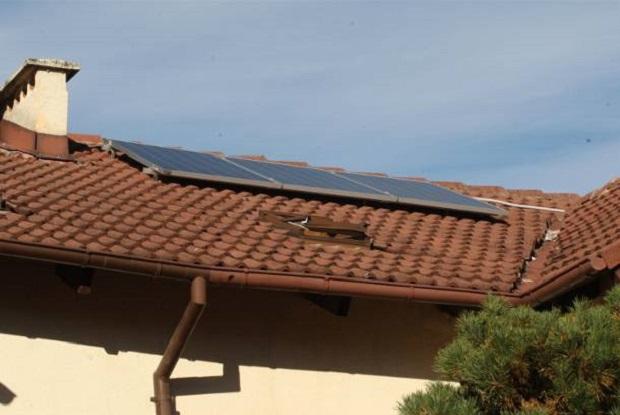 Gdynia testuje odnawialne źródła energii