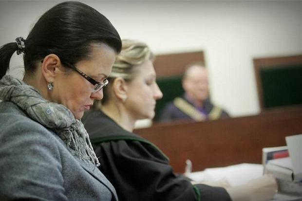 Znany wrocławski ginekolog skazany za śmierć dziecka