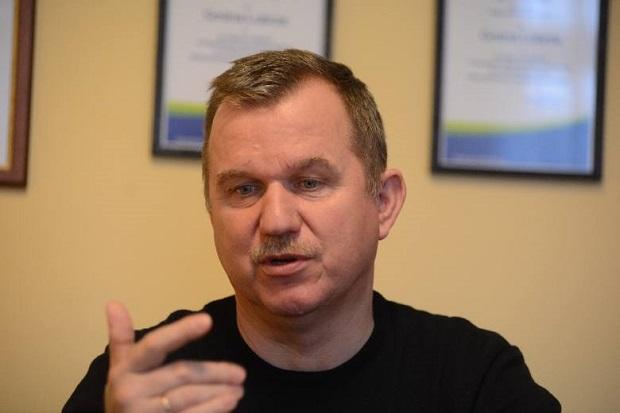 Sąd unieważnił wybory w Lubrzy w Lubuskiem
