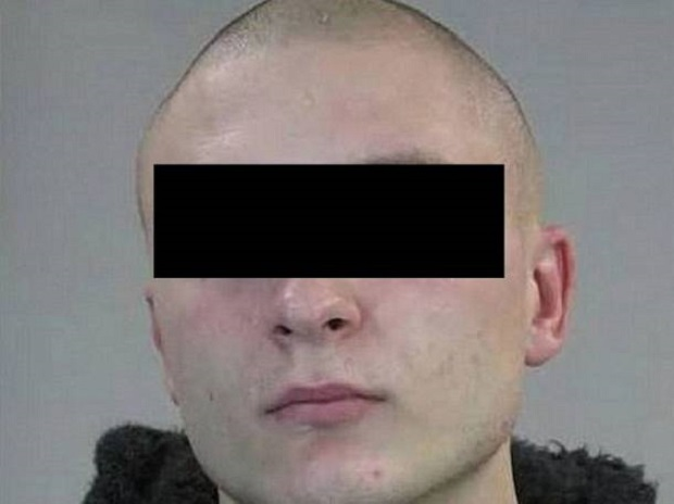 Seryjny morderca z Opola podejrzany o morderstwa w całej Europie