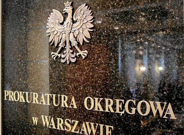 Kajetan P. dziś deportowany do Polski wojskową CAS-ą?
