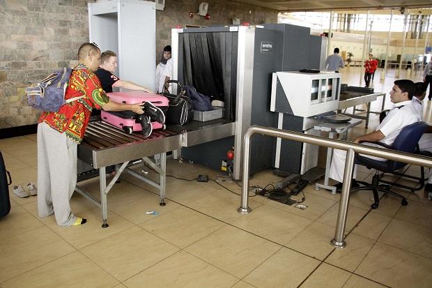 Reuters: dwóch pracowników egipskiego lotniska zatrzymanych w związku z katastrofą Airbusa A321