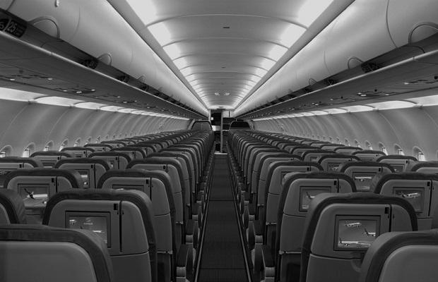 Pasażerowie rosyjskiego Airbusa zginęli w sposób nagły
