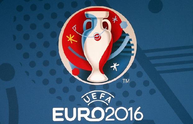 Mistrzostwa Europy 2016 bez udziału kibiców?!