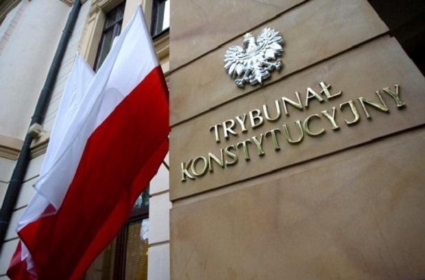 Komisja Wenecka zbada nowelizację ustawy o Trybunale Konstytucyjnym